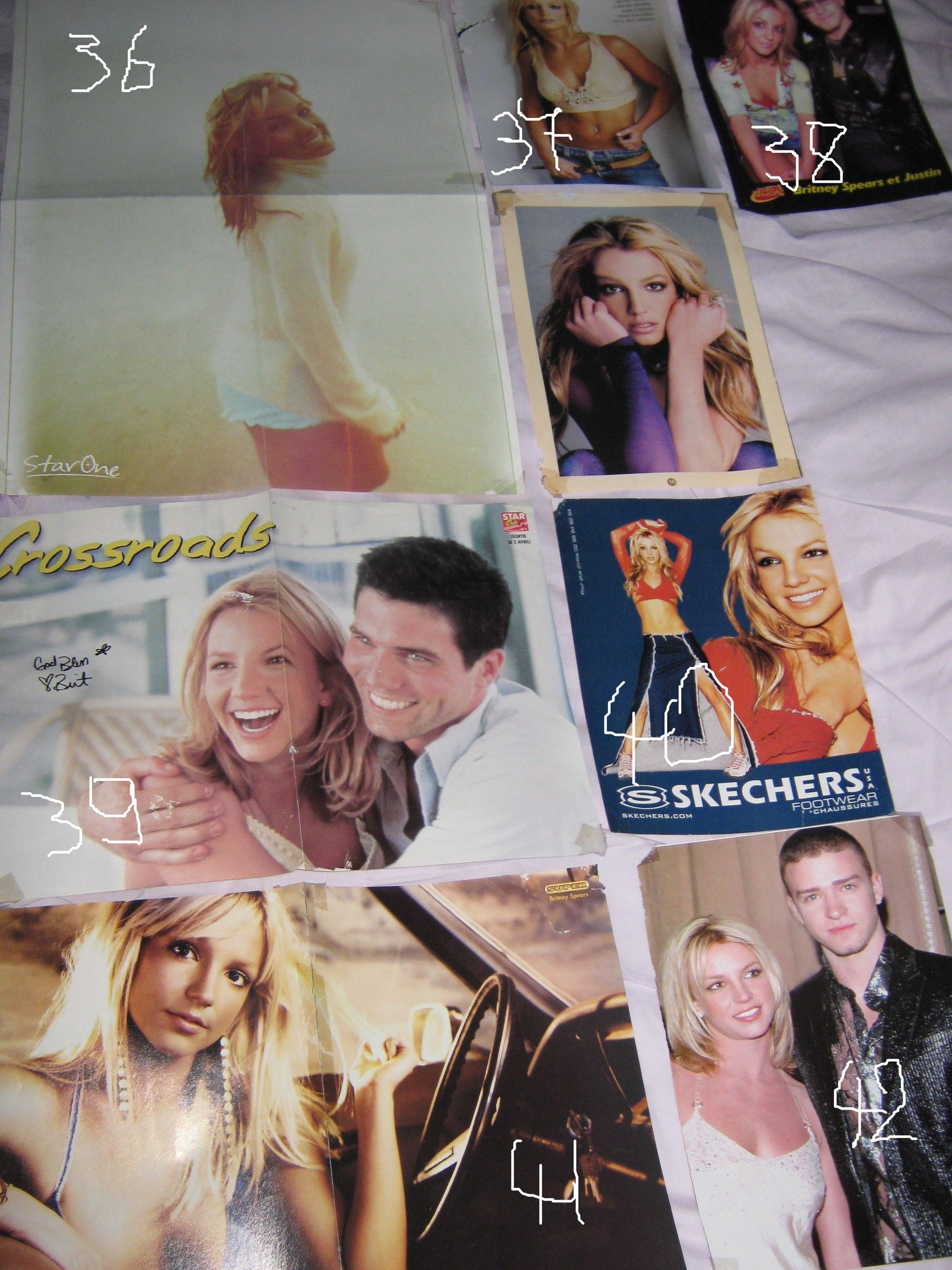 Britney posters Spears posters Spears Vente posters Vente Britney Vente QsrdoxhtCB